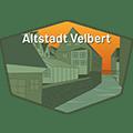 SPM Academy Tour -  Velbert Altstadt Icon
