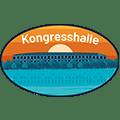 SPM Academy Tour –  Nürnberg Kongresshalle Badge