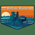 SPM Academy Tour –  Nürnberg Wöhrder See Badge