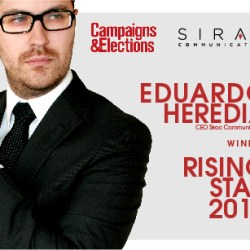 Encabezado - Rising Star - EHeredia EN - Sirac Communication