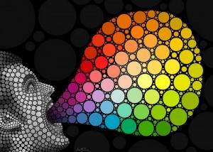 colourss[1]