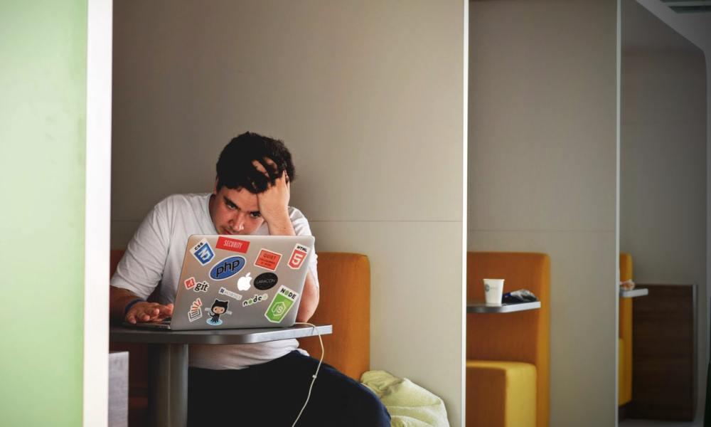 web tasarımcılar yalnız olmayın