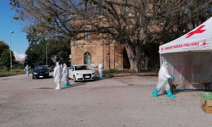 Coronavirus a Siracusa, cinque nuovi positivi: quattro nel ...