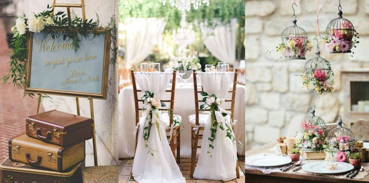 French Country Decor Budget