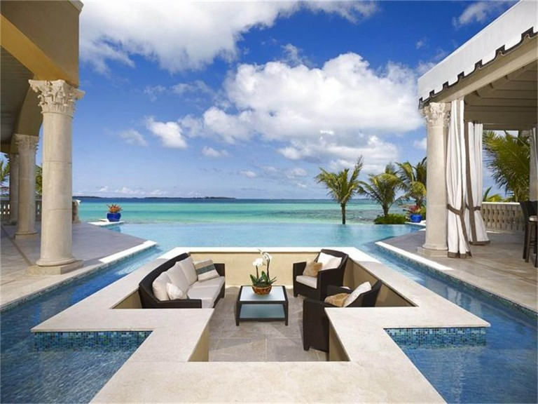 Bahamas-768x576