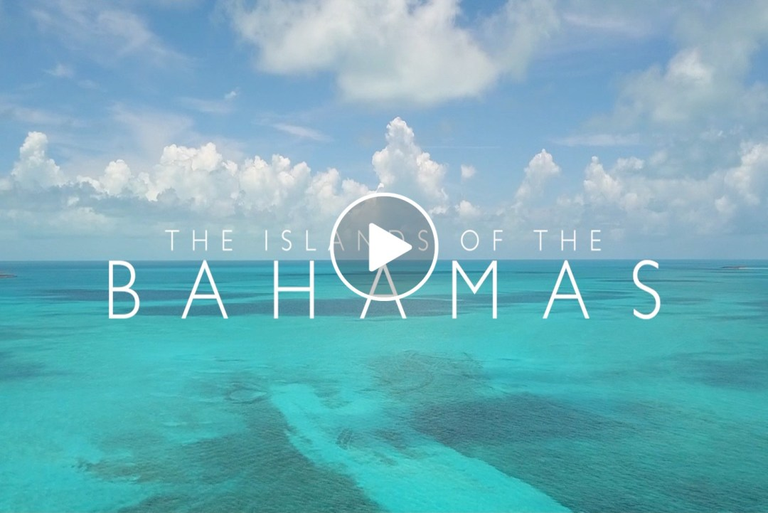 Sotheby's Int  Realty – Bahamas Real Estate Blog