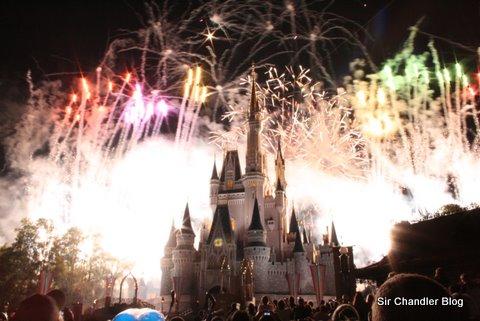 Disney: U$S 1.000 + pasaje. Los consejos para armarlo.