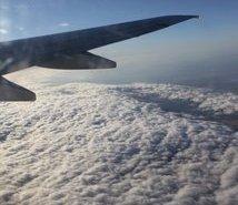 viajar-gratis-avion