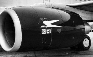 turbina-737-700