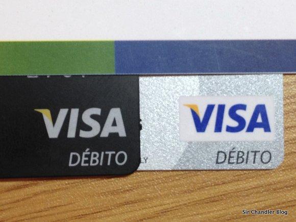 tarjeta-debito-visa