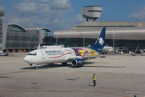 boeing-737-800-aeromexico-miami