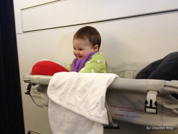 cuna-bebe-aeromexico-777