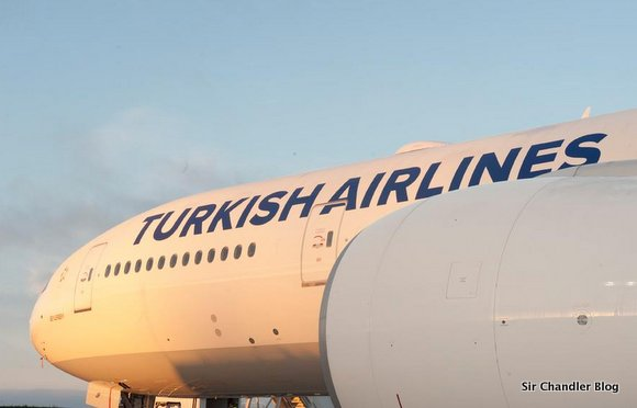 turkish-777