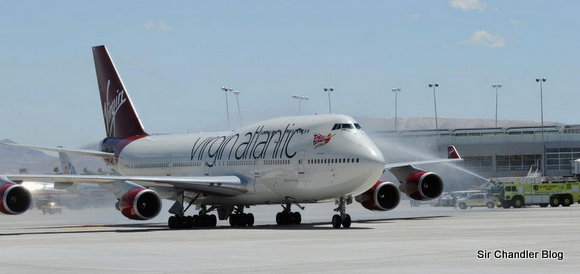 virgin-atlantic-747