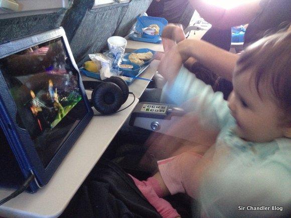 ipad-vuelo-hija