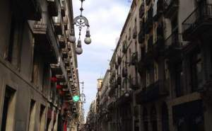 calles-barcelona