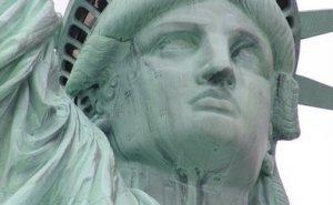 nyc-estatua-libertad