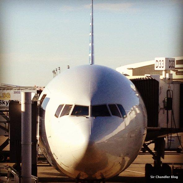 DFW-777-new-livery