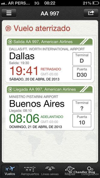 DFW-vuelo-detalles