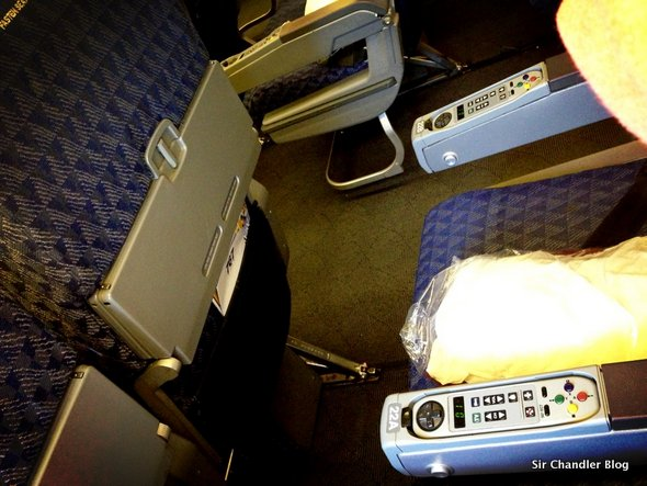 asiento-american-767