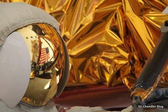 astronauta-smithsonian