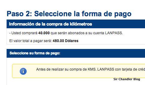 compra-kilometros-lan
