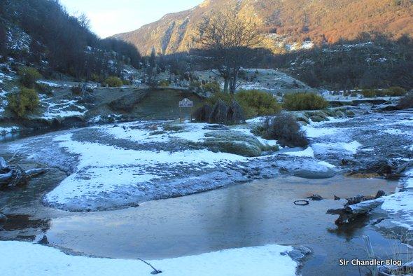 rio-congelado-ushuaia
