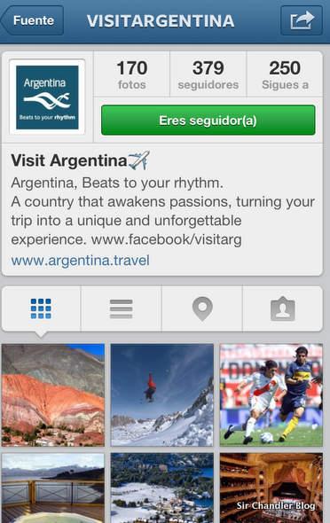 visit-argentina-instagram
