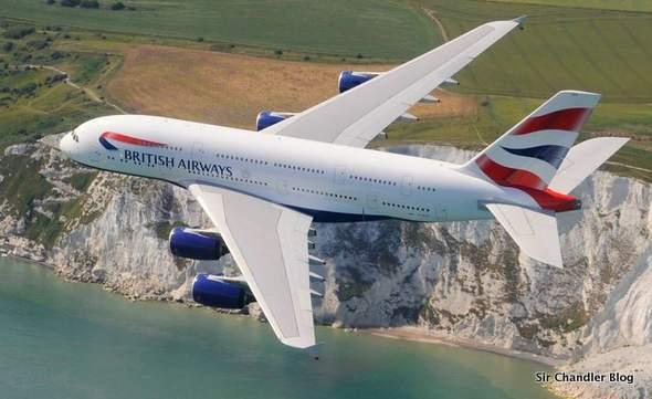 airbus-380-british