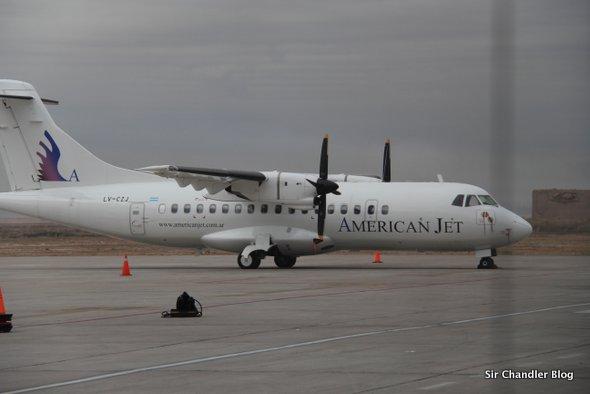 atr-american-jet