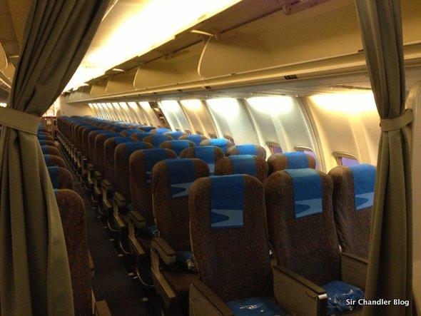 737-aerolineas-cabina
