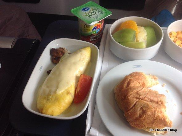 omelette-aerolineas