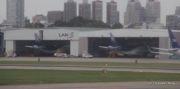 hangar-lan-aeroparque
