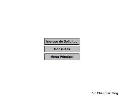 afip-divisas-autorizacion-2