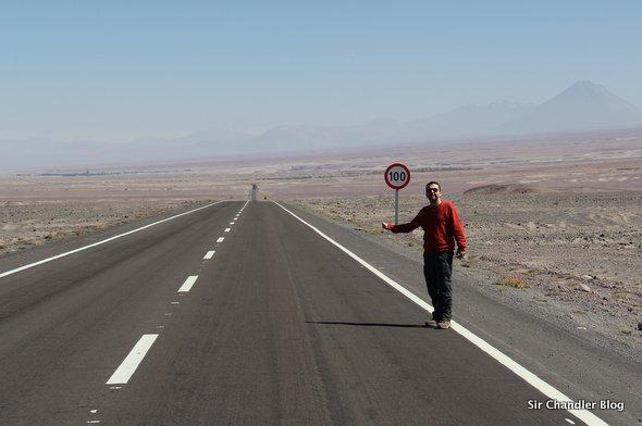 chandler-atacama-desierto