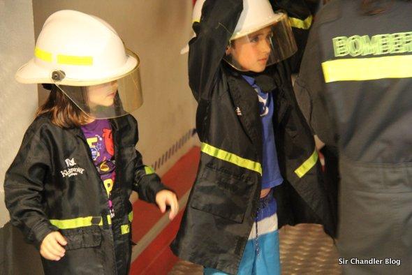 kidzania-bomberos