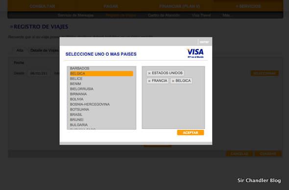 visa-destinos-aviso