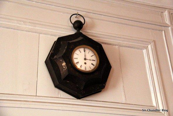 san-martin-reloj-muerte