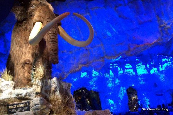 t-rex-mamut