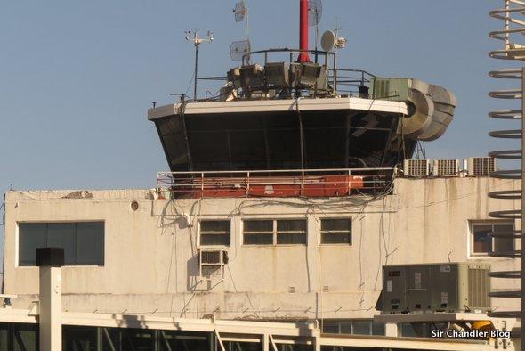 aeroparque-torre-control