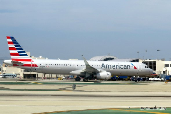 airbus-321-american-airlines