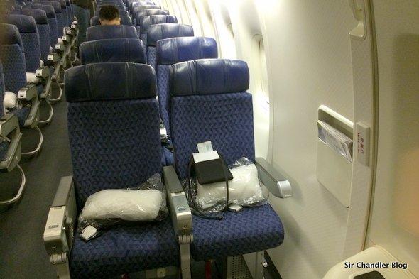 fila-emergencia-american-777
