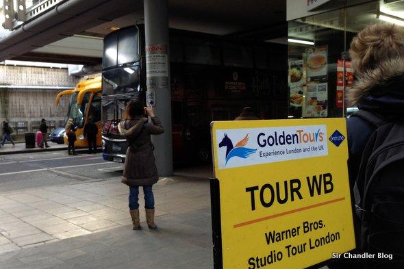 harry-potter-tour-golden