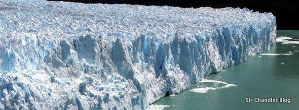 trip-glaciar-perito-moreno