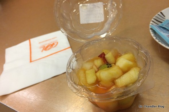 vip-ensalada-frutas