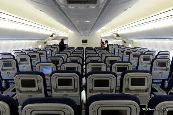 cabina-747-800