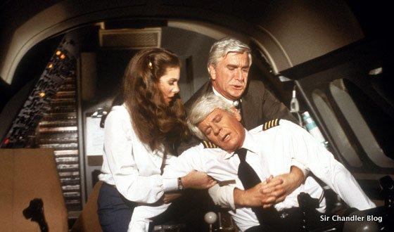 y-donde-esta-el-avion
