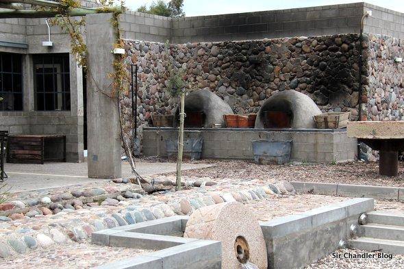 zuccardi-restaurant-hornos