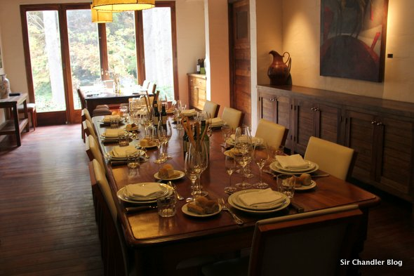 zuccardi-restaurant-salon