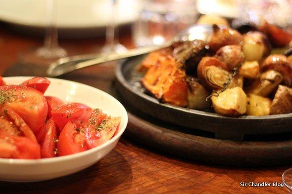 zuccardi-restaurant-verdura-parrilla